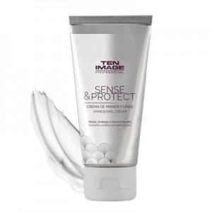 Sense&Protect - Crema de manos