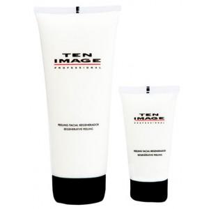 Peeling Facial Regenerador (200 ml)