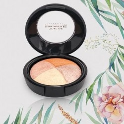 Spring Touch - Backed Highlighter