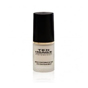 Serum Contorno de Ojos (15ml)