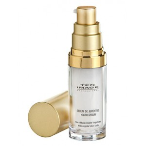 Serum de Juventud (20ml)