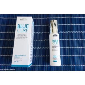 Crema reparadora antipolución - Blue Cure