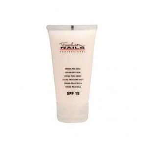 Crema hidratante piel seca y castigada (50 ml)