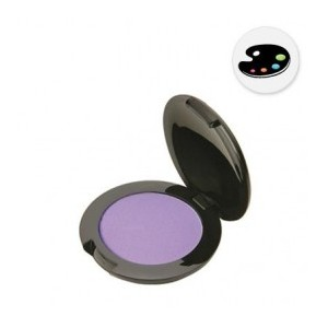 Sombras Brillantes - Estuches individuales