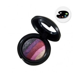 Dreams Eyeshadow - Sombra de ojos